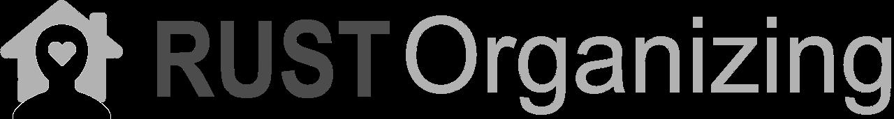 Professional Organizer | Opruimcoach in Enschede, Twente